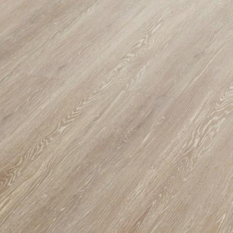 Starfloor Click 30 Cerused oak beige