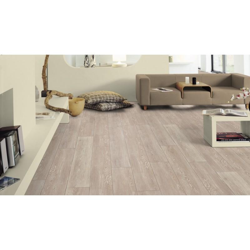 35998005 tarkett starfloor click 30 cerused oak beige. Black Bedroom Furniture Sets. Home Design Ideas