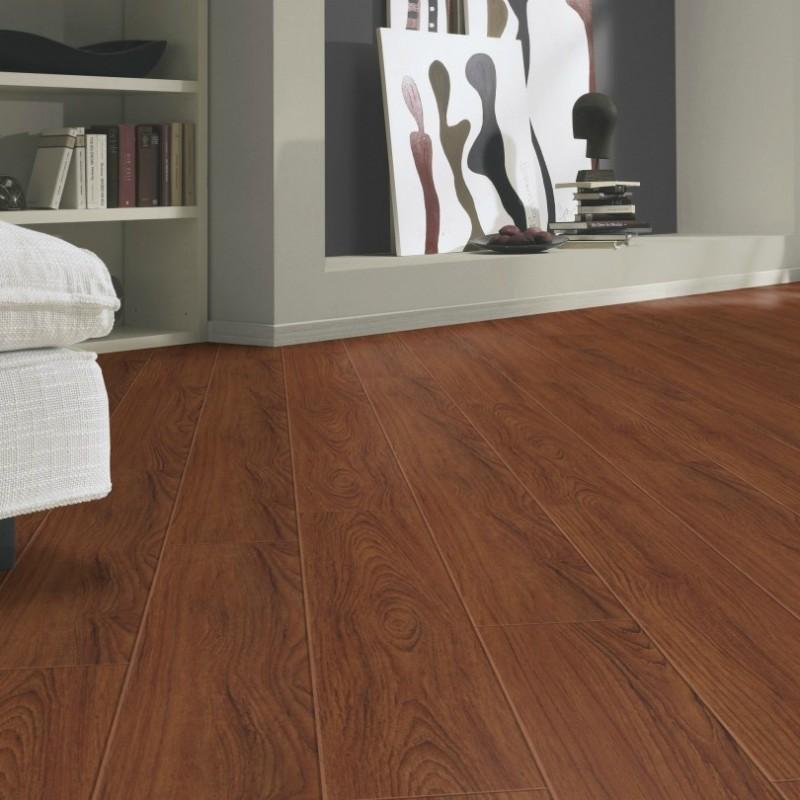 35998009 tarkett starfloor click 30 teak natural. Black Bedroom Furniture Sets. Home Design Ideas