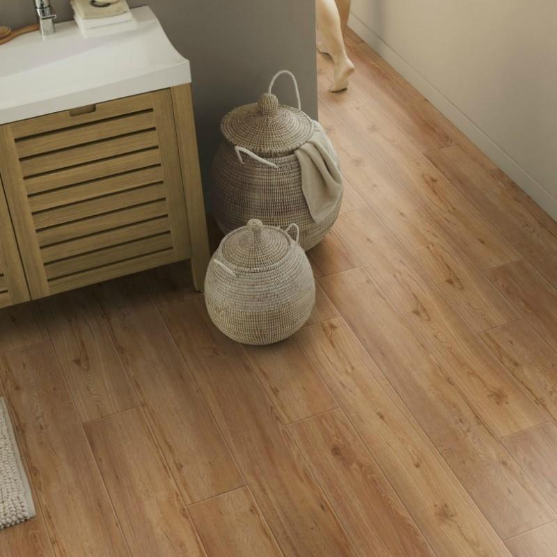 35998011 tarkett starfloor click 30 soft oak natural. Black Bedroom Furniture Sets. Home Design Ideas