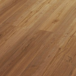 Tarkett Starfloor Click 30 Soft Oak Natural