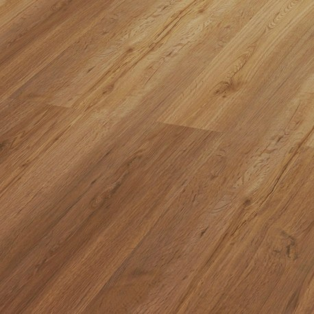 Starfloor Click 30 Soft oak  Natural