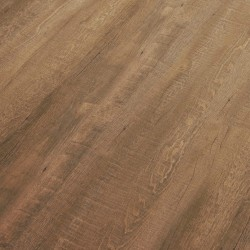 iD Essential 30 Smoked oak Natural