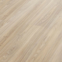 iD Essential 30 Aspen oak beige