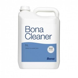 BONA Cleaner 1L, 5L