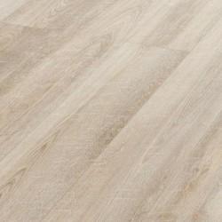 Starfloor Click 55 Antik Oak White Eiche Tarkett Klick Vinyl Designboden