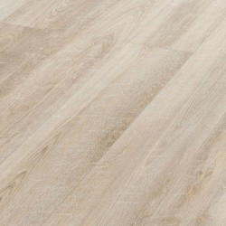 Starfloor Click 55 Antik oak White