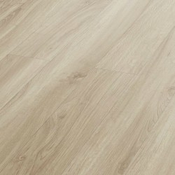 Starfloor Click 55 English oak light beige