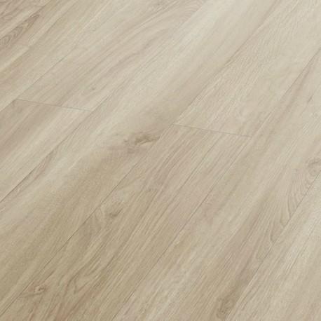 Starfloor Click 55 English oak light beige
