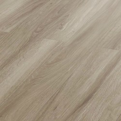 Starfloor Click 55 English oak grey beige