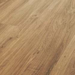 Starfloor Click 55 English Oak Natural Eiche Tarkett Klick Vinyl Designboden