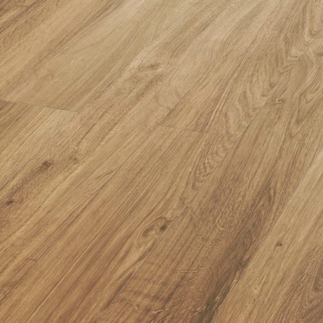 Starfloor Click 55 English Oak natural