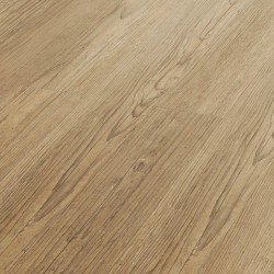 Starfloor Click 55 Brushed Pine natural
