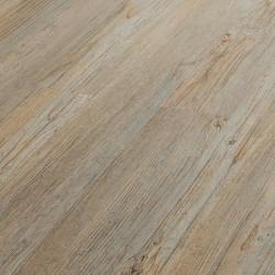 Starfloor Click 55 Brushed Pine Grey Tarkett Klick Vinyl Designboden