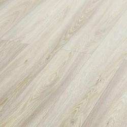 Starfloor Click 55 Modern Oak Beige Tarkett Click Vinyl Design Floor