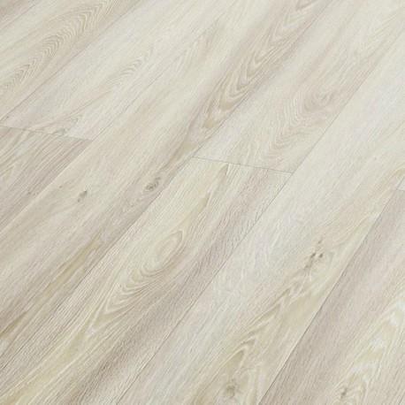 Starfloor Click 55 Modern oak beige
