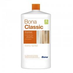 BONA Prime Classic - 1L - 5L