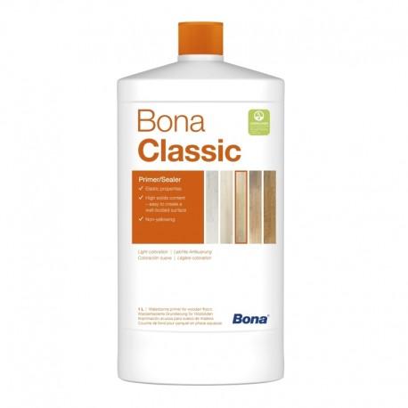 BONA Prime Classic 1L, 5L