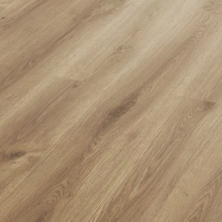 Tarkett Starfloor Click 55 Contemporary oak natural Klick Vinyl