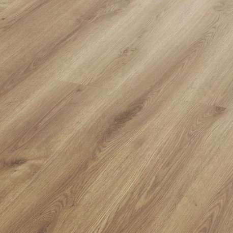 Starfloor Click 55 Contemporary oak natural