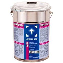 UZIN PE 460 2K-Epoxi Dichtgrundierung - 0,75Kg - 5Kg - 10Kg