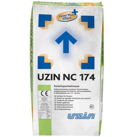 UZIN NC 174