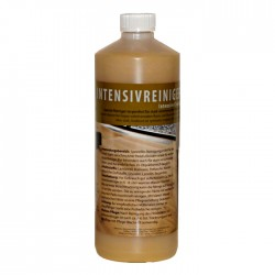 Scheucher Intensive Cleaner