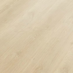 ID Inspiration Loose-Lay Limed oak beige