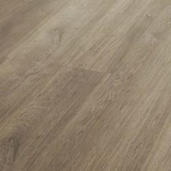 ID Inspiration Loose-Lay Limed oak grey