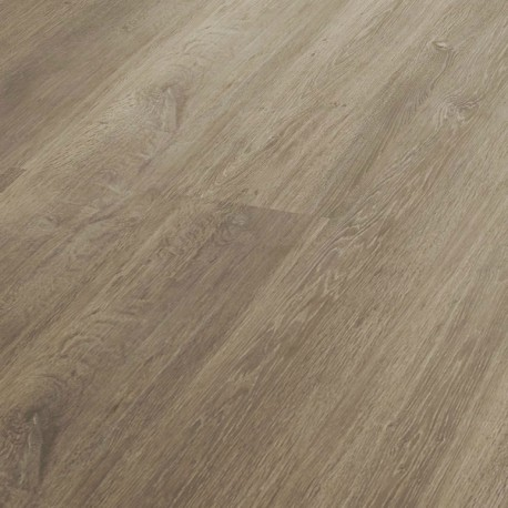 ID Inspiration Loose-Lay Limed oak grey
