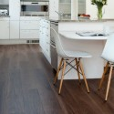 Vita Classic Printed Cork Floors Click