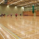 for Sport floors