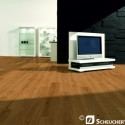 Scheucher WOODflor 182