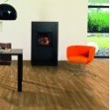 Scheucher WOODflor 182 3-strip