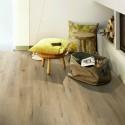 Wineo 400 Wood XL Klick Vinyl
