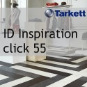 Tarkett ID Inspiration Click 55