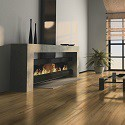 Wineo 1000 Wood XXL Multi-Layer