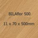 BILAflor 500