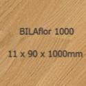 BILAflor 1000