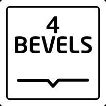 4 fase