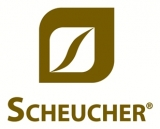 Scheucher logo