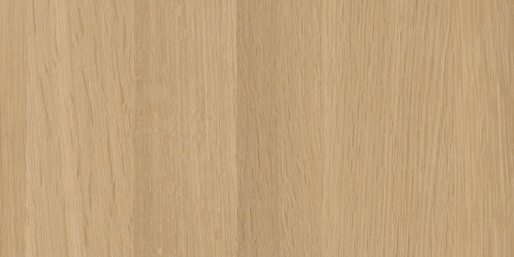 Oak OLi scandic Oil
