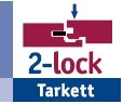2 Lock