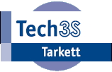 Tech 3S