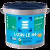 UZIN LE 44