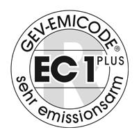 ec1-r-plus_de_1.jpg