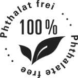 Phatalfrei